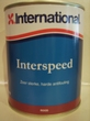 Interspeed antifouling 750 ml