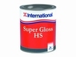 Int. Supergloss HS 750 ml